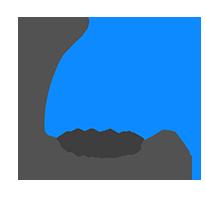 川岳logo