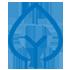 环保基材icon