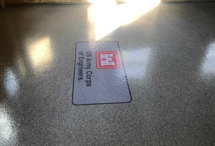环氧地坪漆做法_环氧地坪漆施工做法