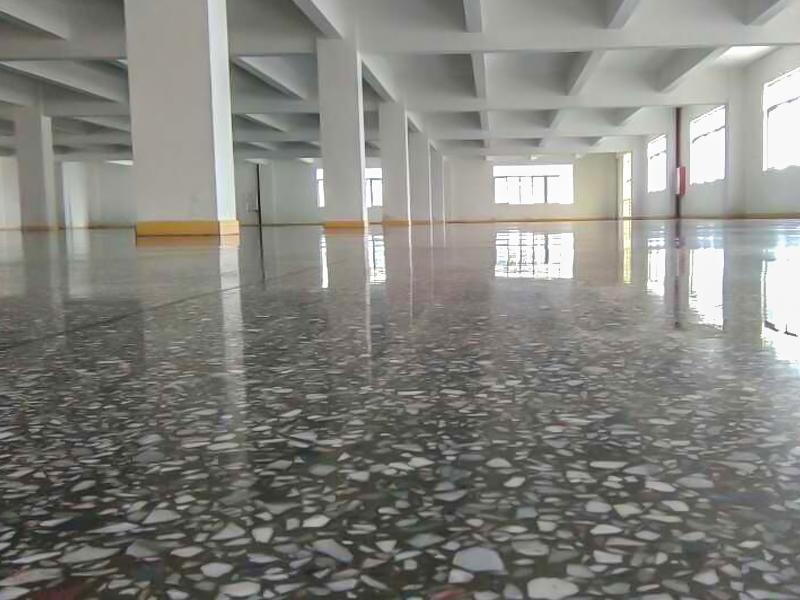 山东博科建筑工程有限公司